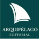 Arquip�lago Editorial