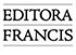 Editora Francis