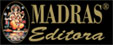 Madras Editora