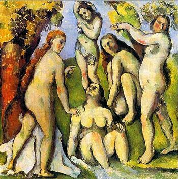 bordel de Avignon 3467-3