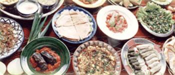 fonte: www.folhadeuva.com