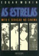 Livro de Morin � uma homenagem ao cinema