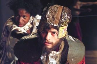 A Sombra de Quixote: reflexão filosófica